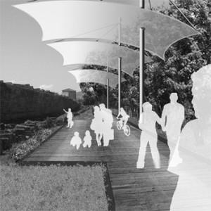 2009 – Idee per Paestum