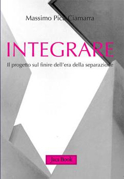 2010_Integrare