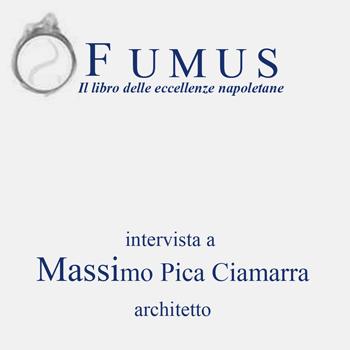 2013 Fumus