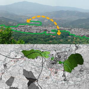 2015 – Vallo della Lucania, P.U.C. (approvazione)
