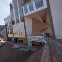 2017-CORPOREA-8