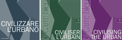 2018-CIVILZ-3-LINGUEORIZ