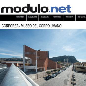 2018 – modulo.net