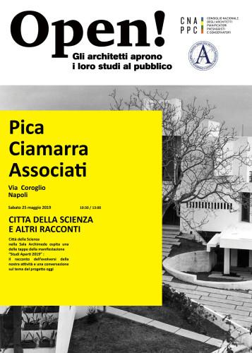 2019-25-MAGGIO-Poster