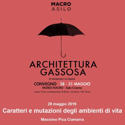 28 may 2019 – Roma
