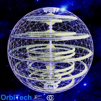 2019 – OrbiTech