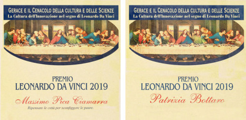 2019-mpc-pb-leo-da-vinci-we