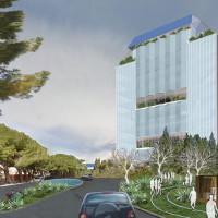2020-PalermoRegione-IMG-2