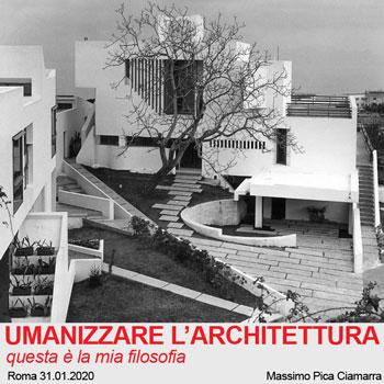 2020-ROMA-31gennaio
