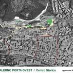 3 - SALERNO PORTA OVEST_c storico_A