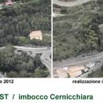 4 - SALERNO PORTA OVEST_cernicchiara_A