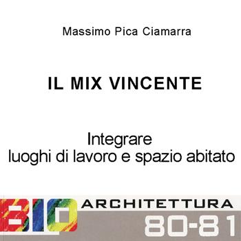 80-81-2013_bioarch