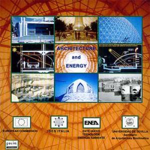 Architecture & Energy