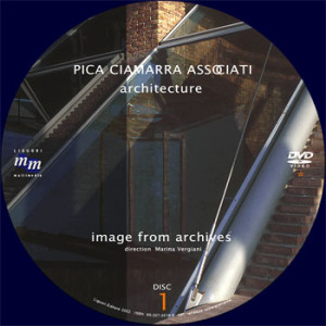 Pica Ciamarra Associati Architecture