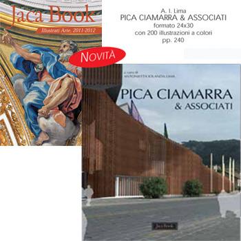 Jaca Book – going to press