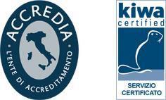 Kiwa_Accredia-2020W