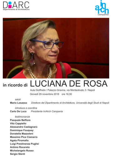 LOCANDINA-LUCIANA-29112018-