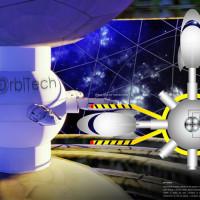 OrbiTech---Or1gyn_6