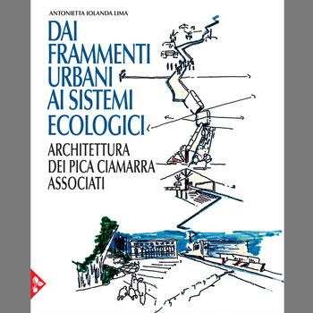 2017 – Editoriale Jaca Book