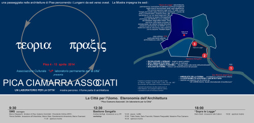 pisa_2014-web