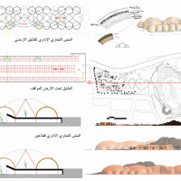 Riyadh_web