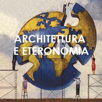 architettura e eretonomia