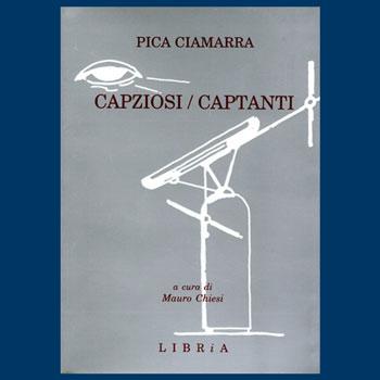 1994 – Lybria Edizioni