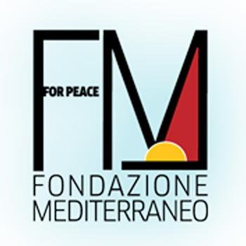 fondazione-med
