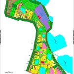 landuse plan_A