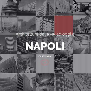 Ministero per i BBAAAA – DARC / Soprintendenza BBAAAA di Napoli e Provincia Selezione delle opere di rilevante interesse artistico dal 1945 al 2005
